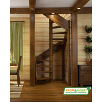 Лестница ЛС-1,2х